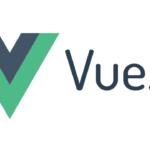 【Vue.js】フォームの入力値をリアルタイムで反映させる方法