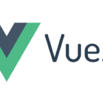 【Vue.js】ラジオボタンの入力値を動的に取得する方法