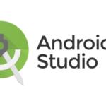 【Android Studio】GenyMotionのアイコンが表示されない場合の解決法